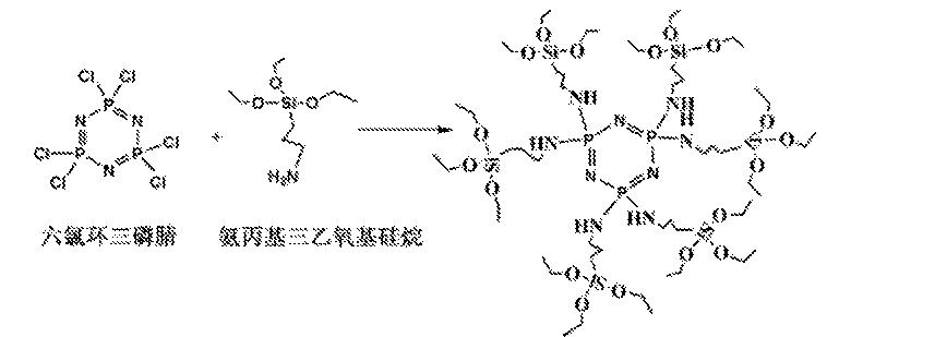 Figure CN106084236AD00102