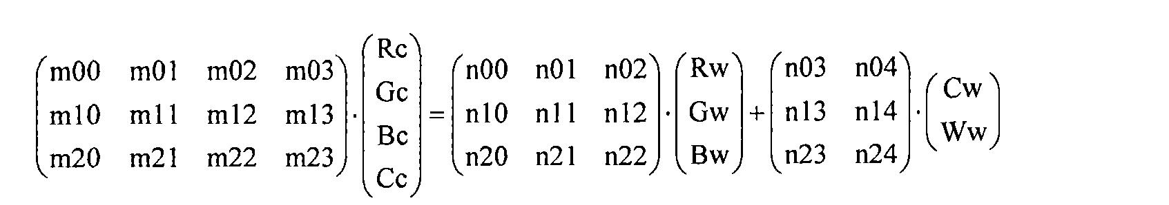 Figure CN101460917BD00173
