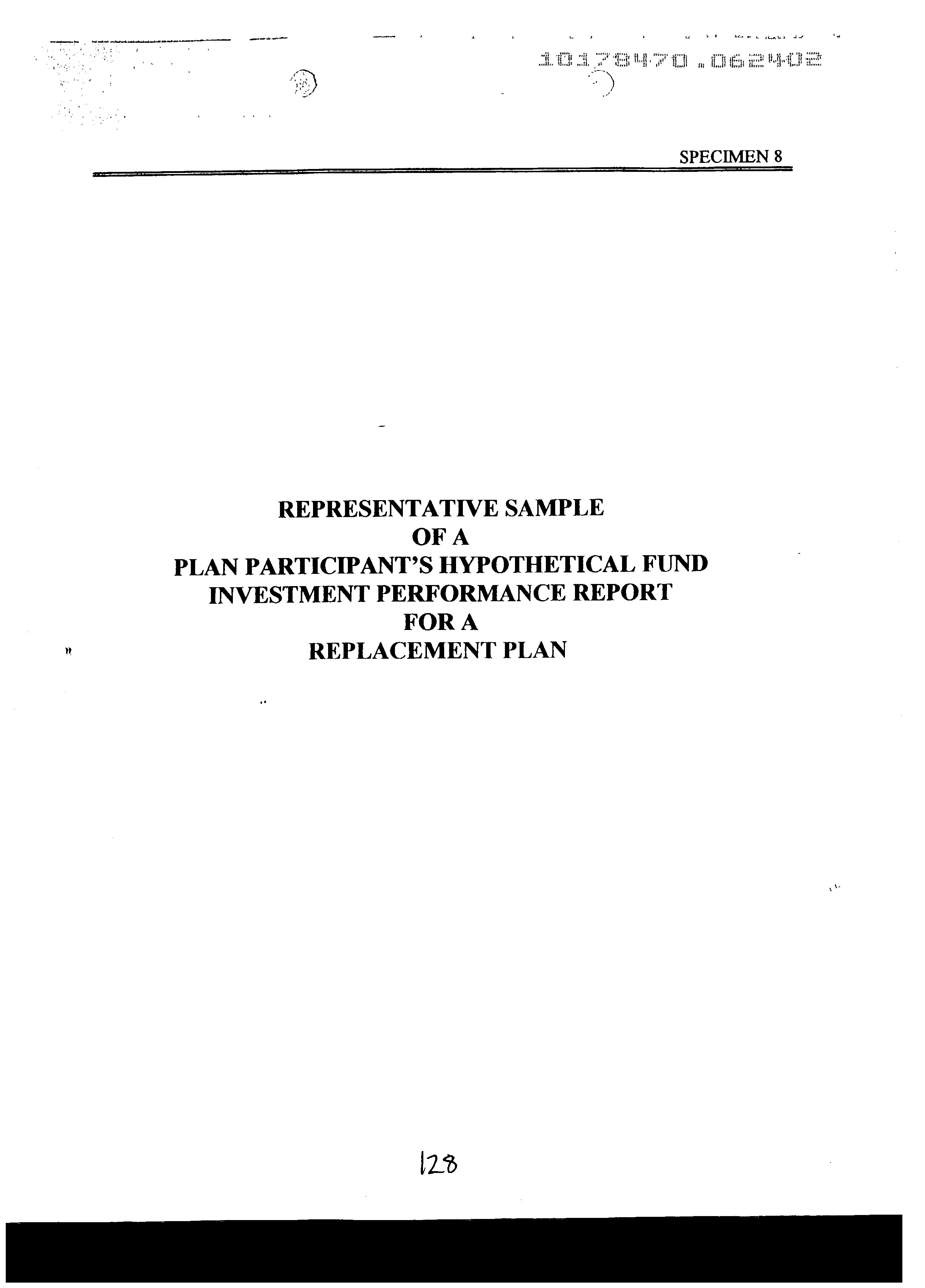 Figure US20030078815A1-20030424-P00018