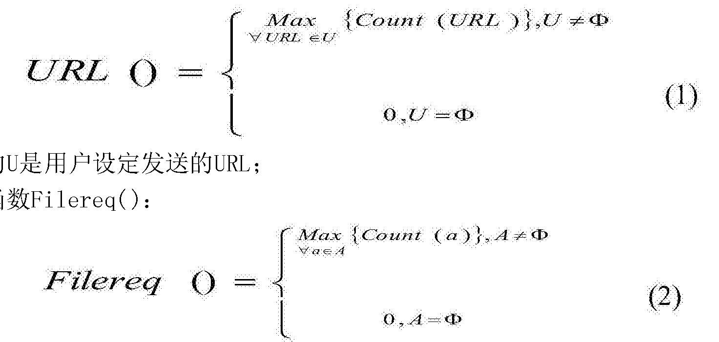 Figure CN103490992BC00022