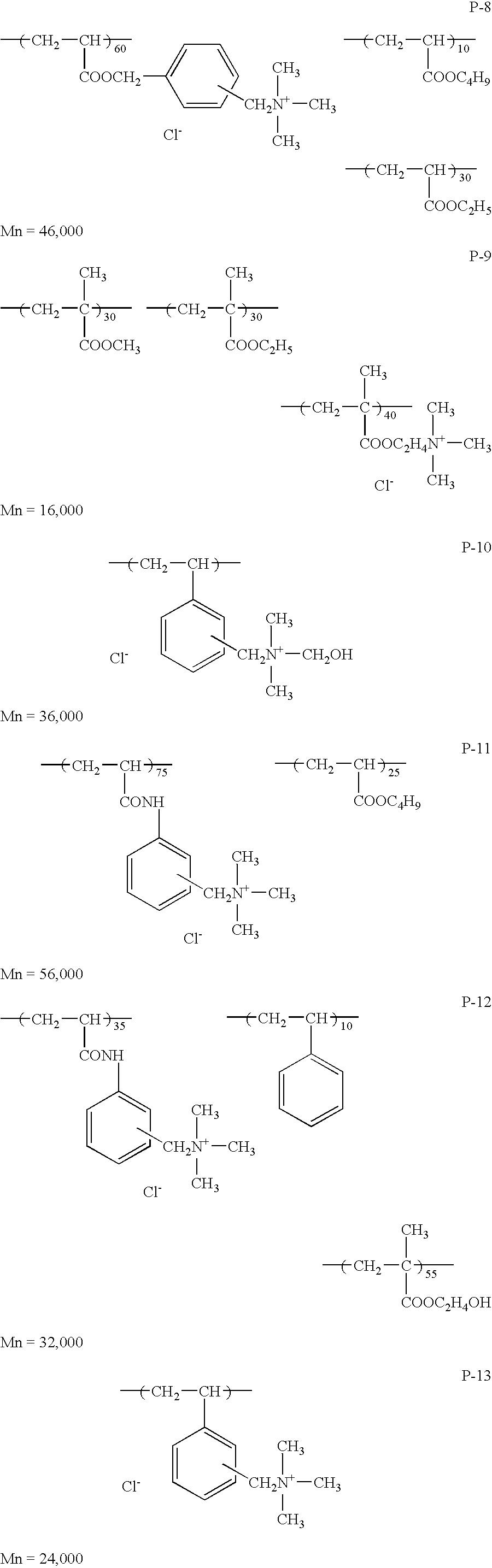 Figure US20030148048A1-20030807-C00005