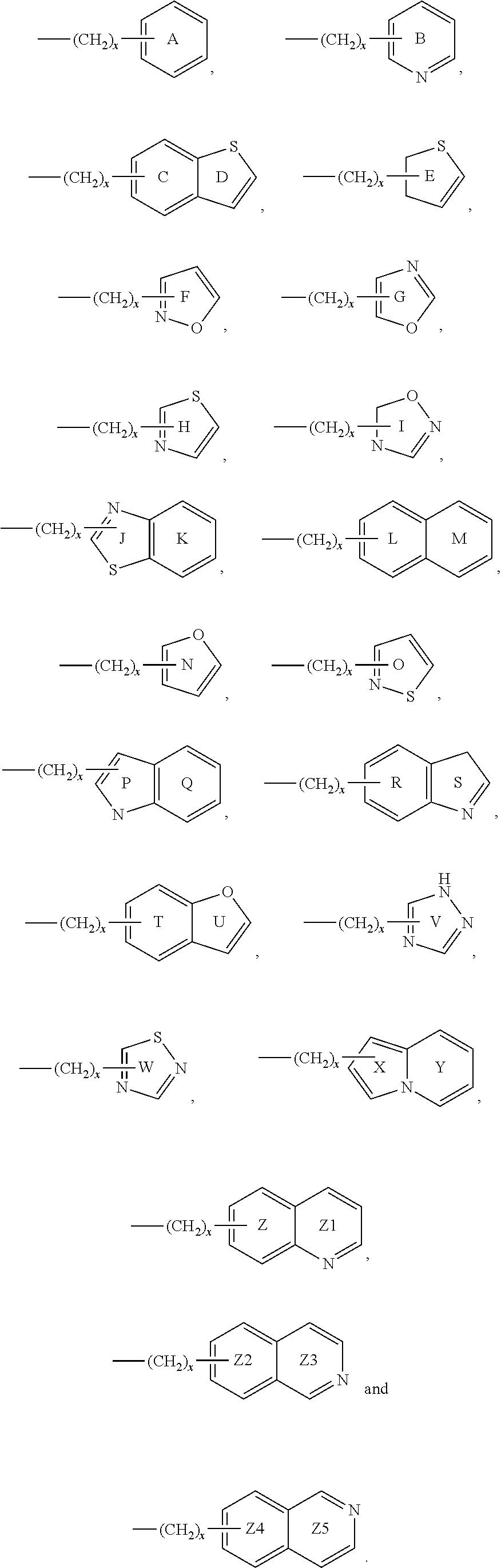Figure US09272996-20160301-C00022