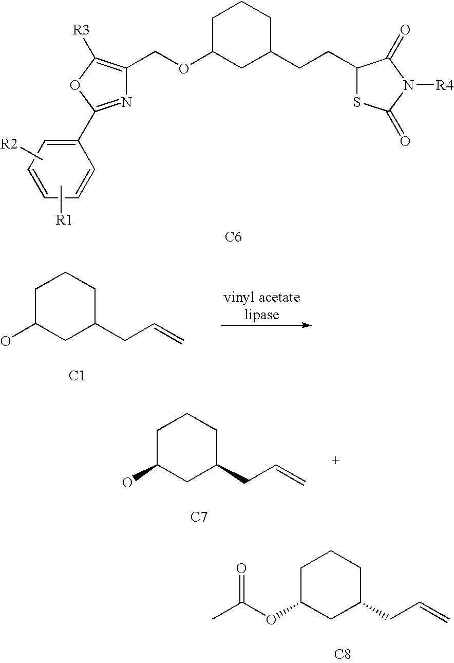 Figure US07148246-20061212-C00079