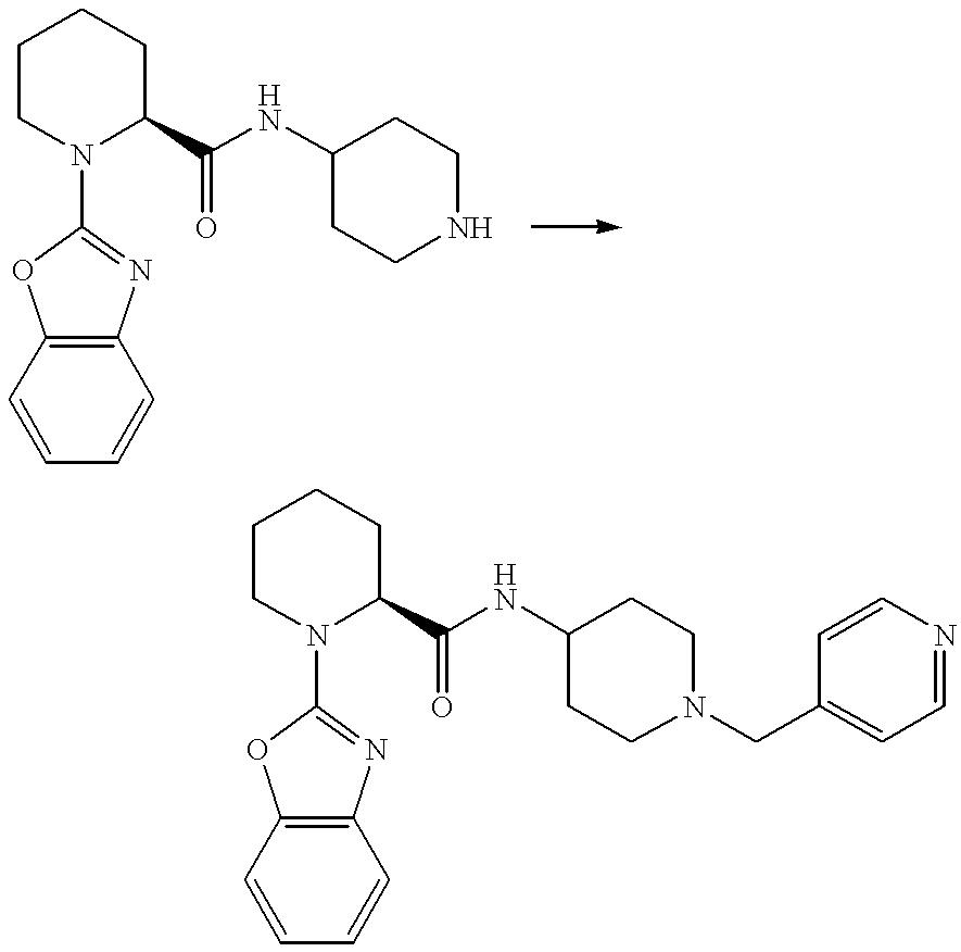 Figure US06372736-20020416-C00048
