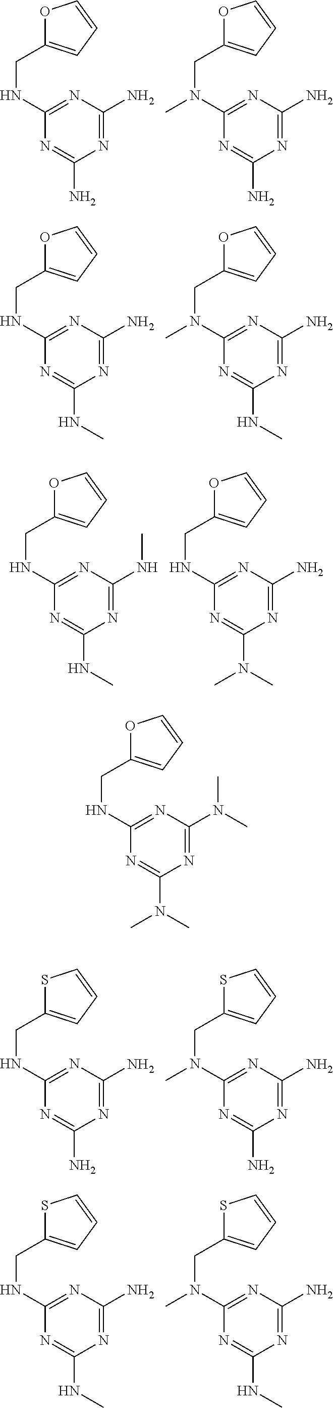 Figure US09480663-20161101-C00130