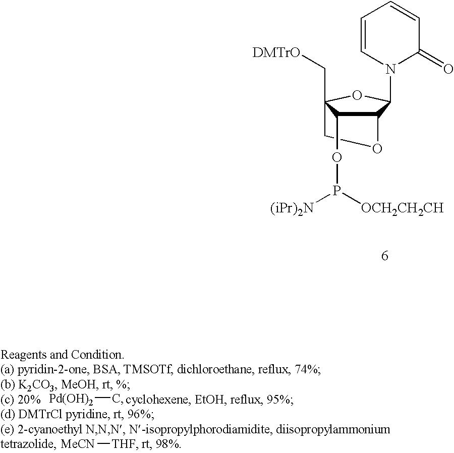 Figure US07053199-20060530-C00008