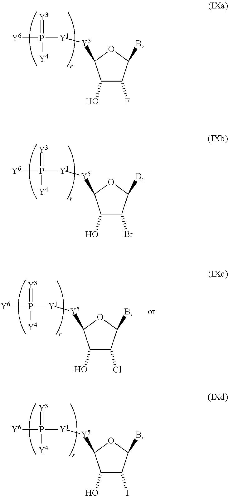Figure US20150064235A1-20150305-C00028