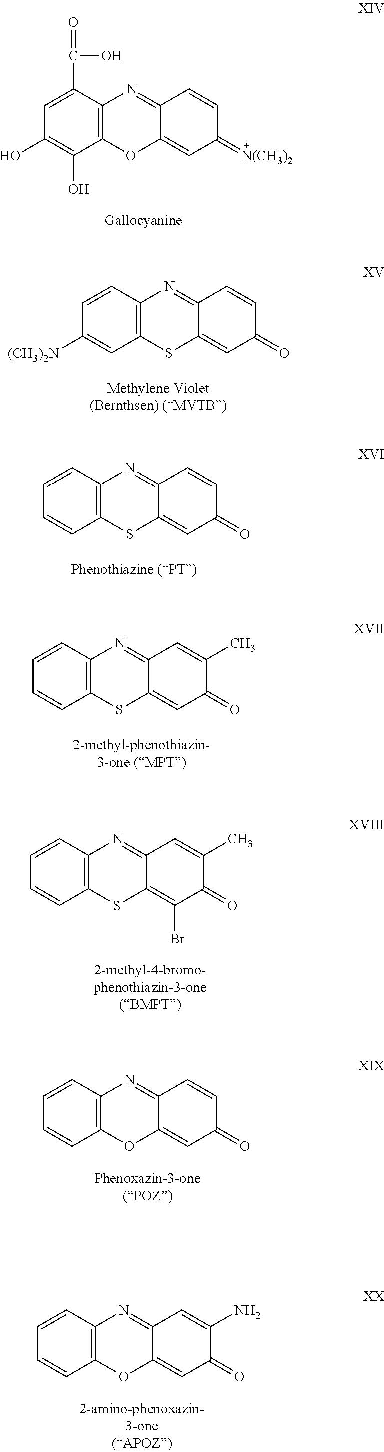 Figure US20110045172A1-20110224-C00020