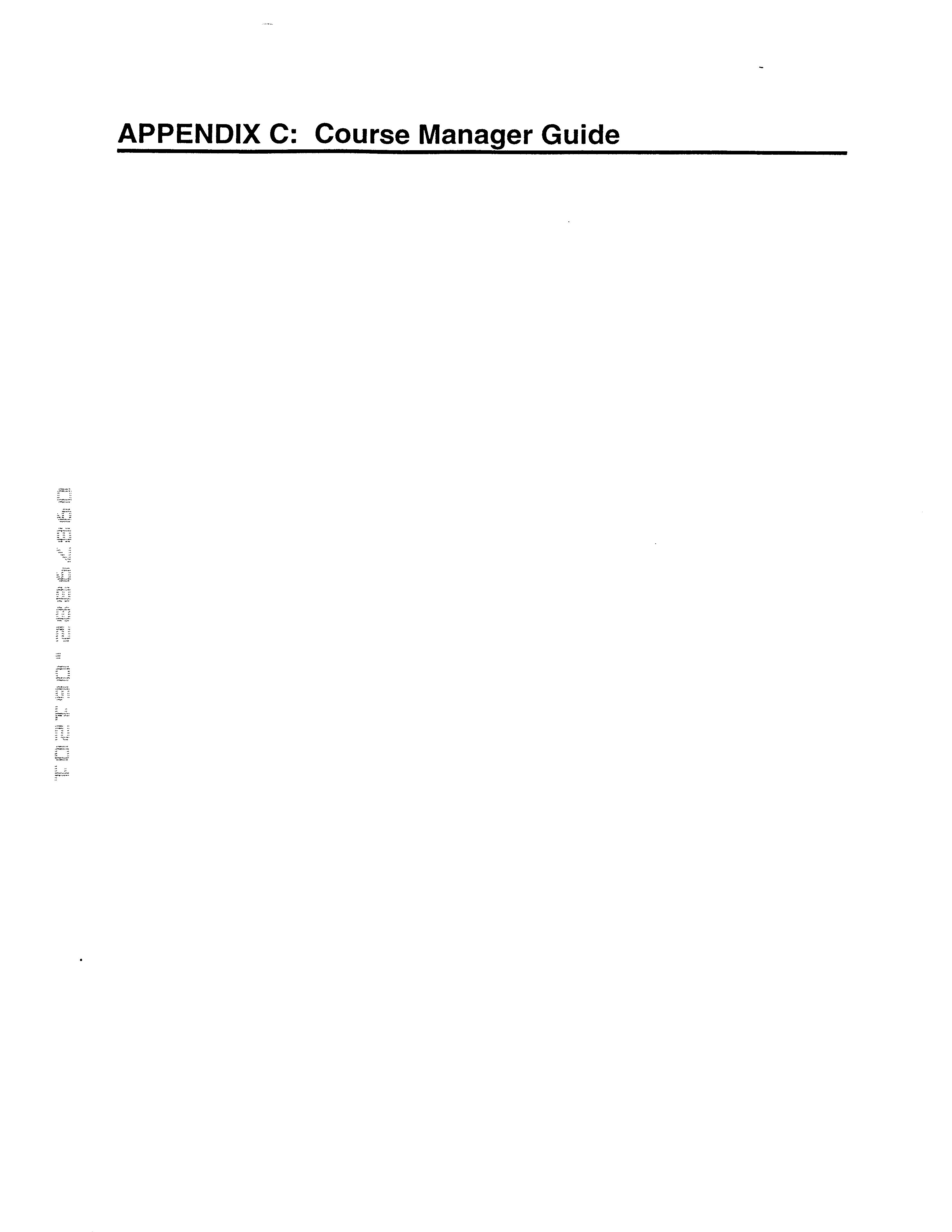 Figure US06674992-20040106-P00098