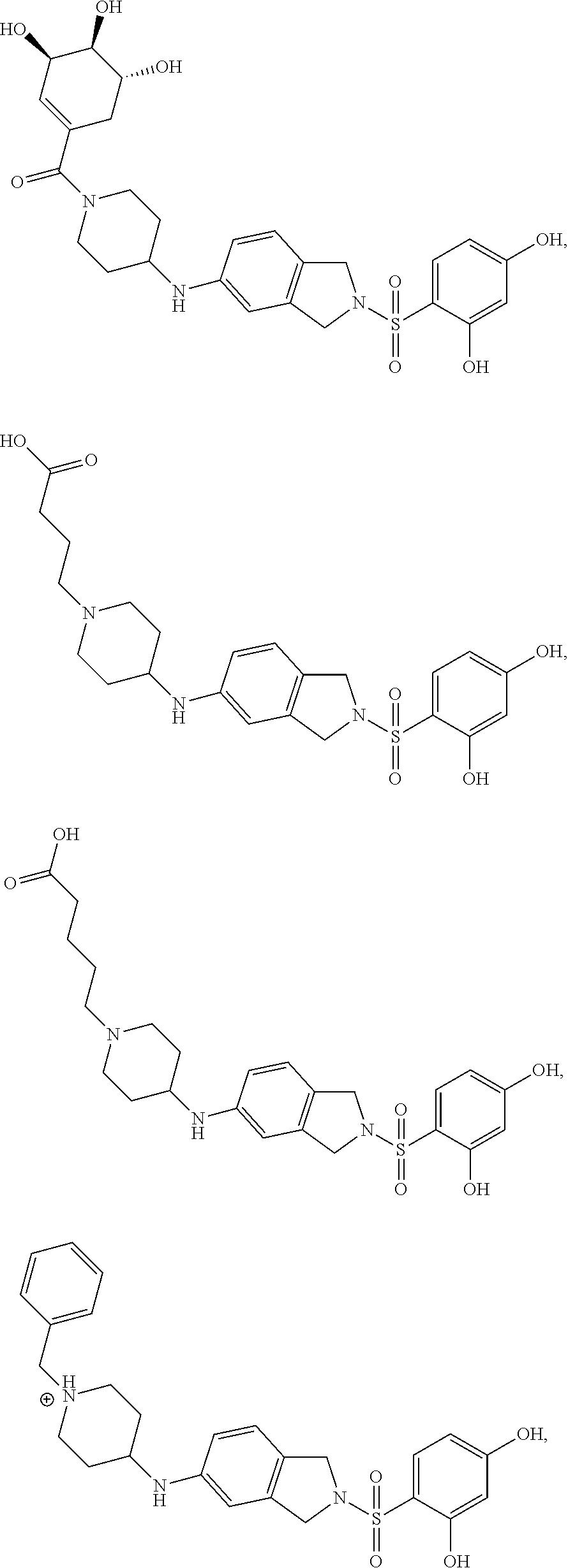 Figure US10167258-20190101-C00112