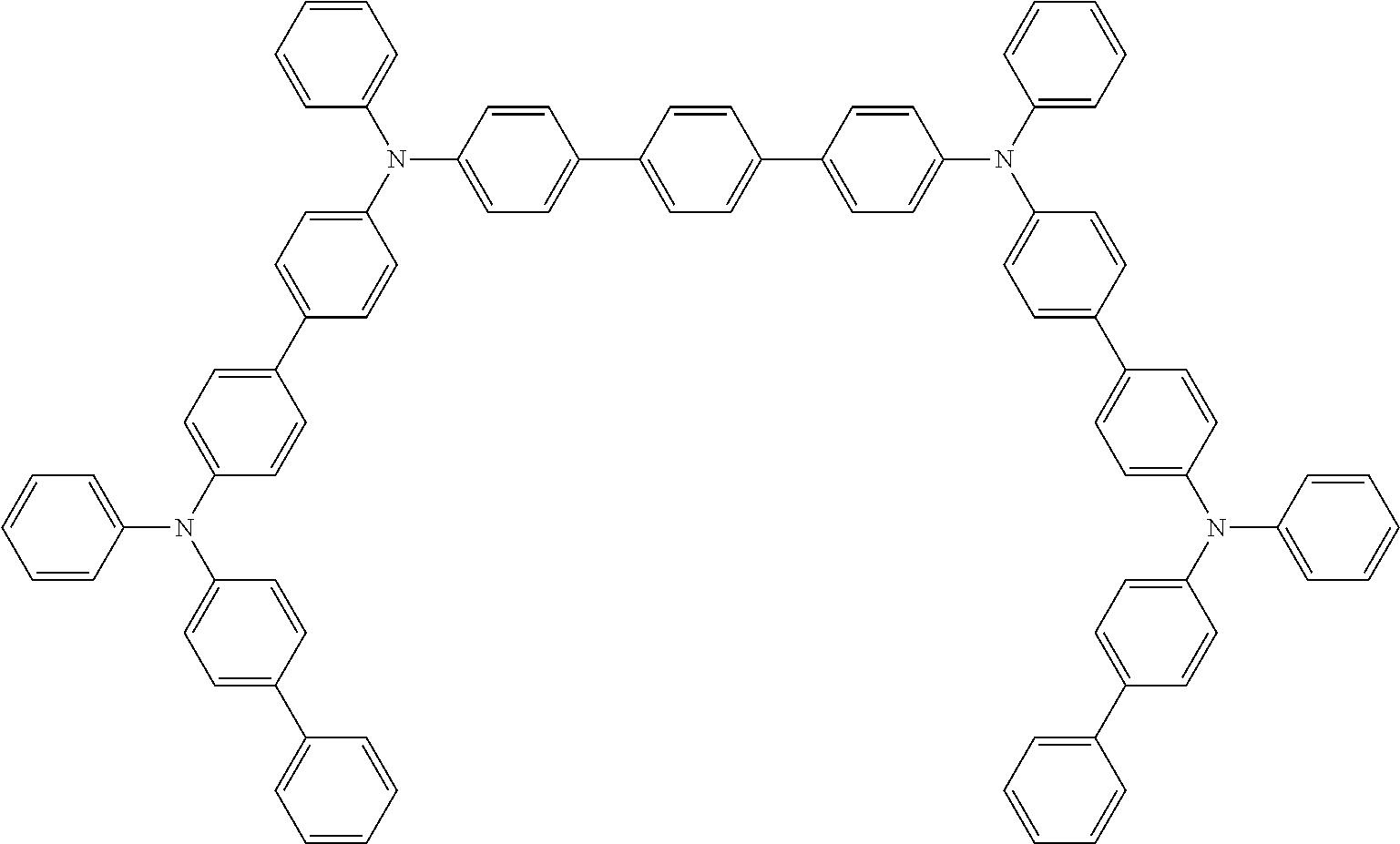 Figure US20110204333A1-20110825-C00064