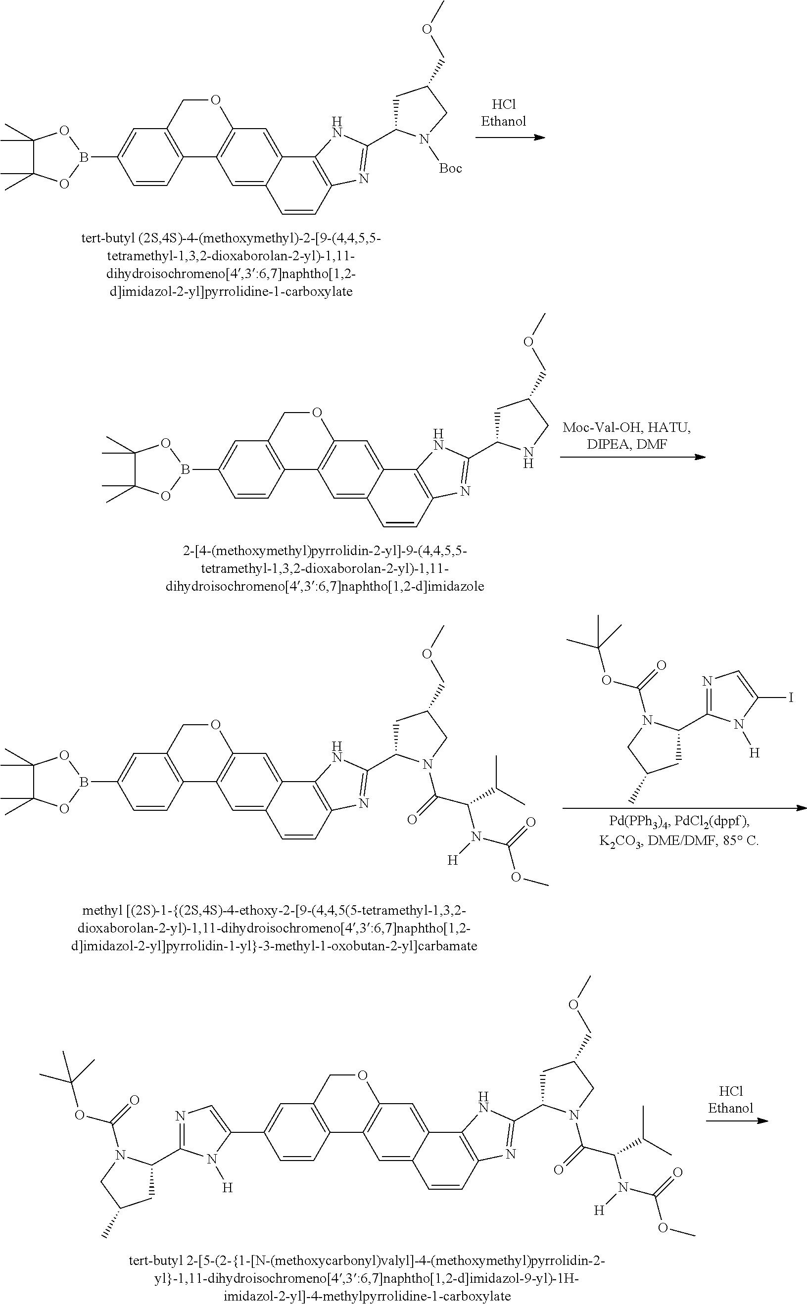 Figure US09868745-20180116-C00126
