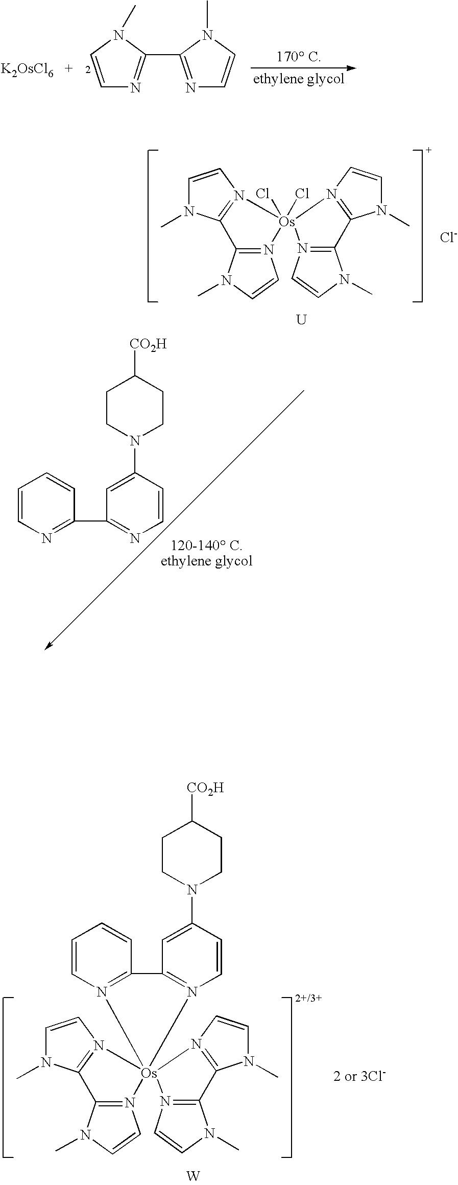 Figure US20090099434A1-20090416-C00033