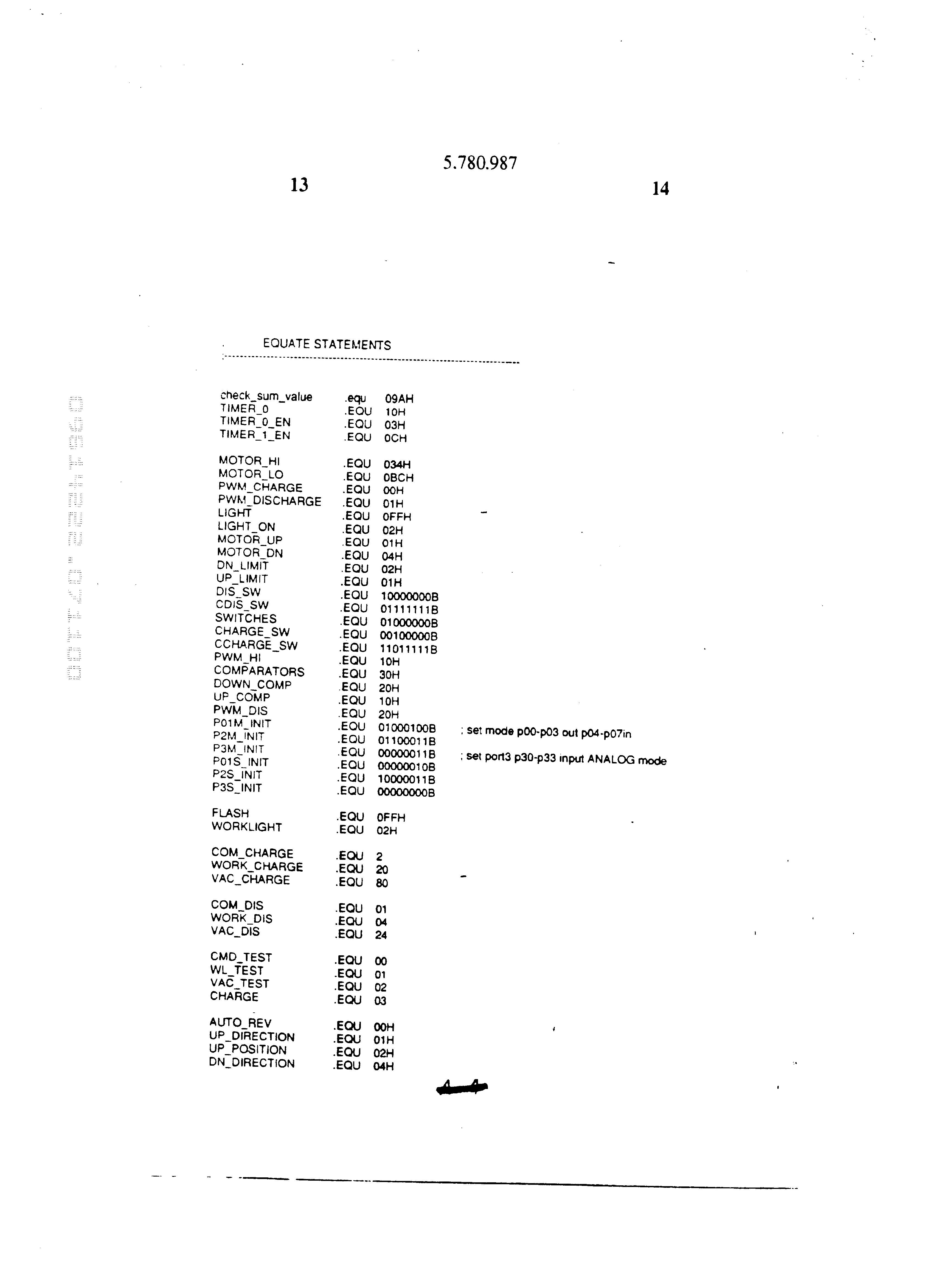 Figure USRE037784-20020709-P00004