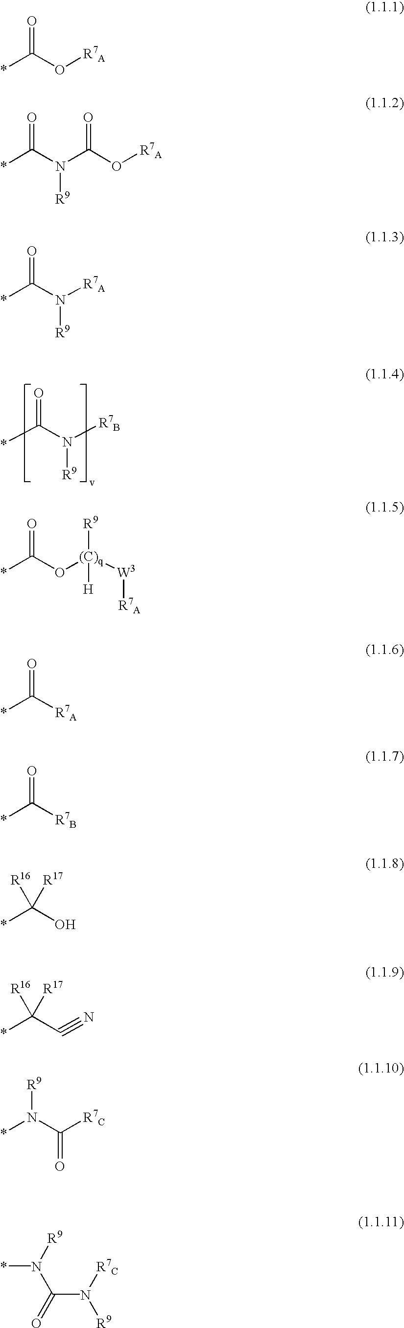 Figure US20030186974A1-20031002-C00065