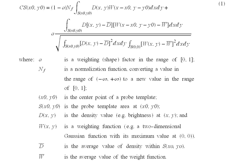 Figure US06345115-20020205-M00001