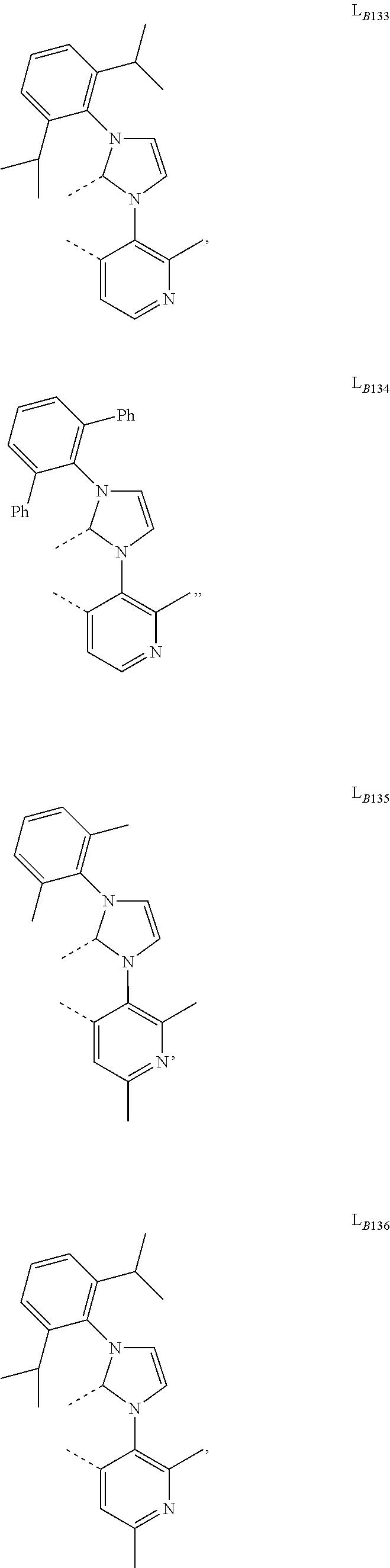 Figure US09905785-20180227-C00133