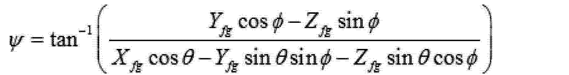 Figure CN103148848AD00091