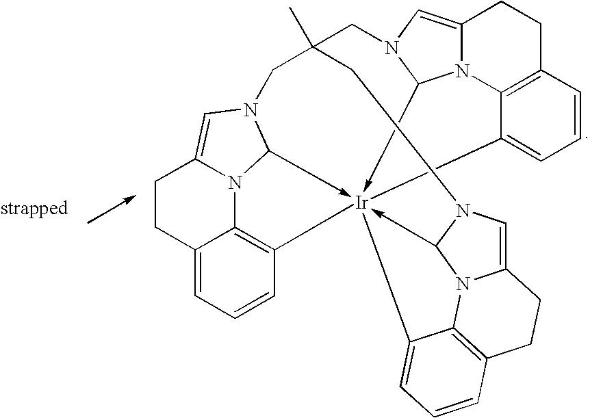 Figure US20090140640A1-20090604-C00048