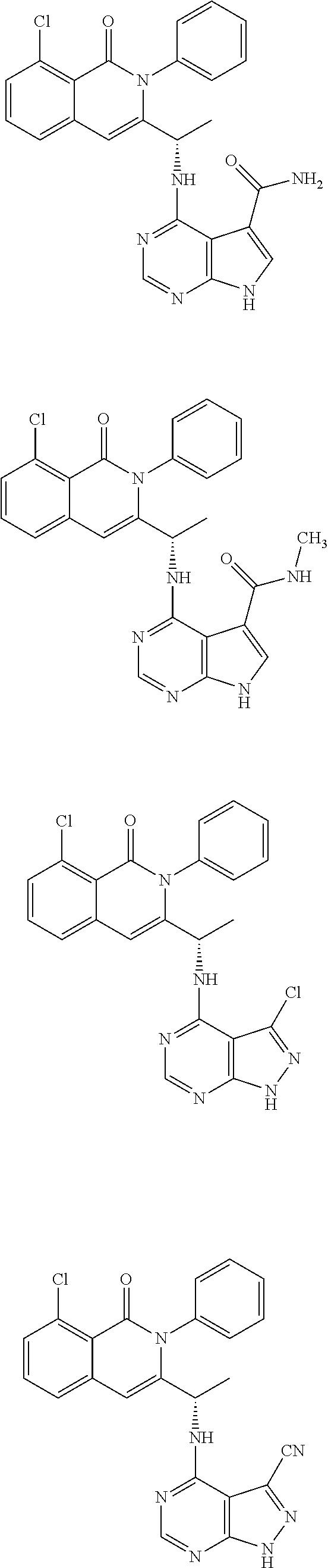 Figure US09216982-20151222-C00288