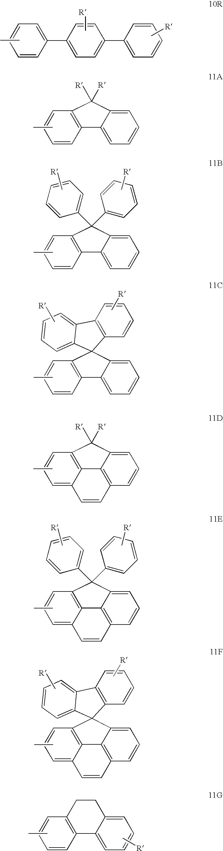 Figure US07875367-20110125-C00050