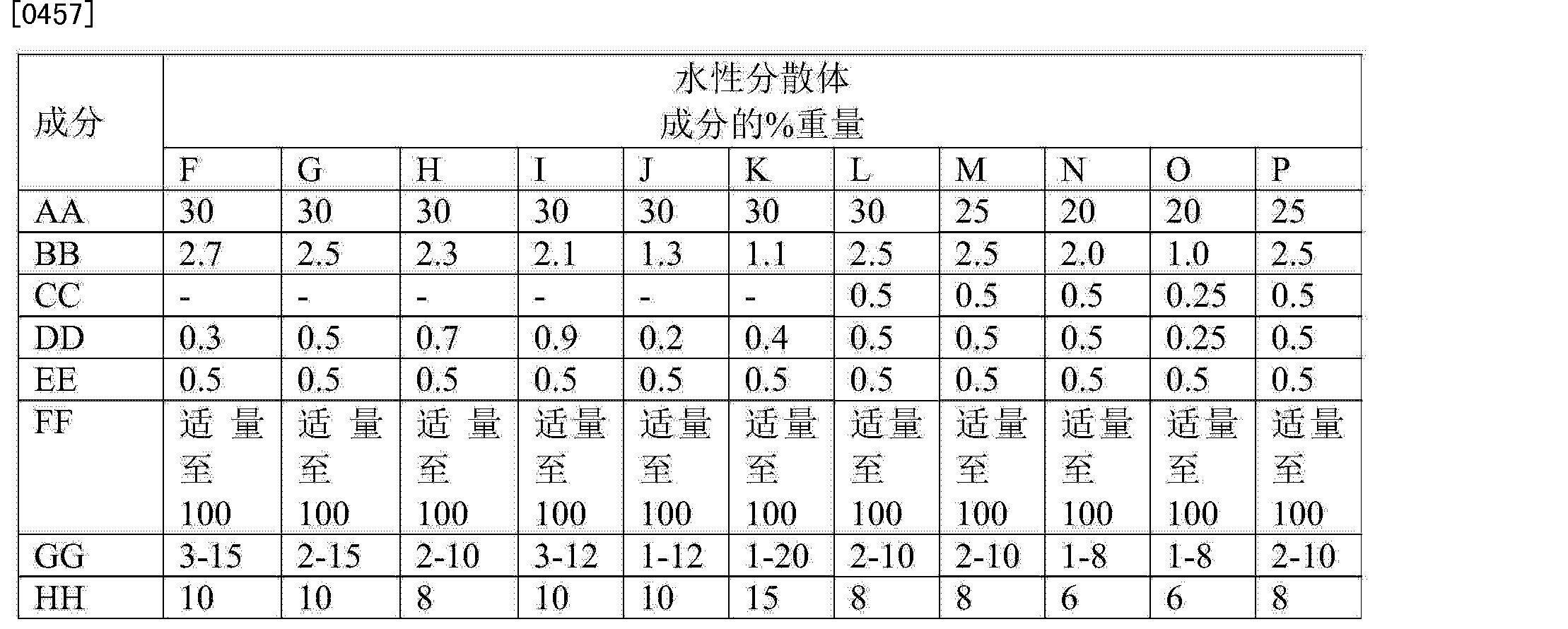 Figure CN104736203AD00382