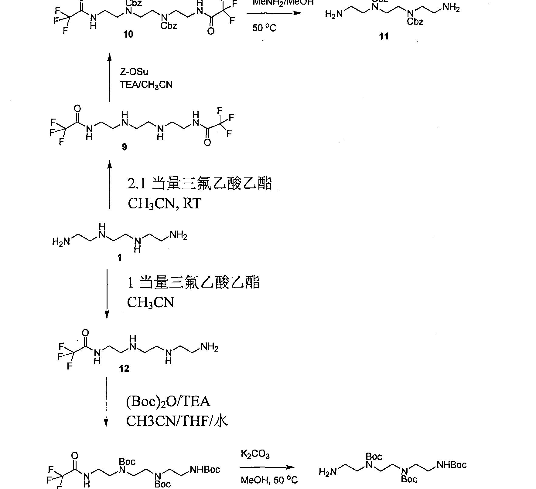 Figure CN101616677BD00721