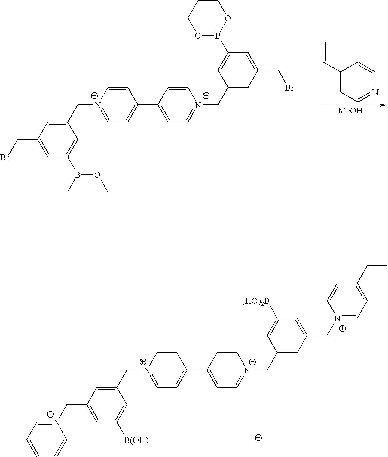 Figure US20060083688A1-20060420-C00027