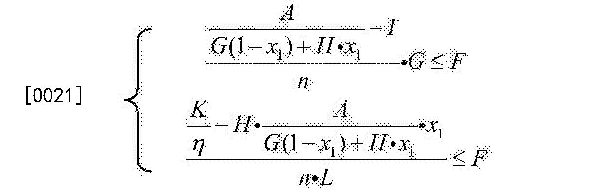 Figure CN105135459AD00052
