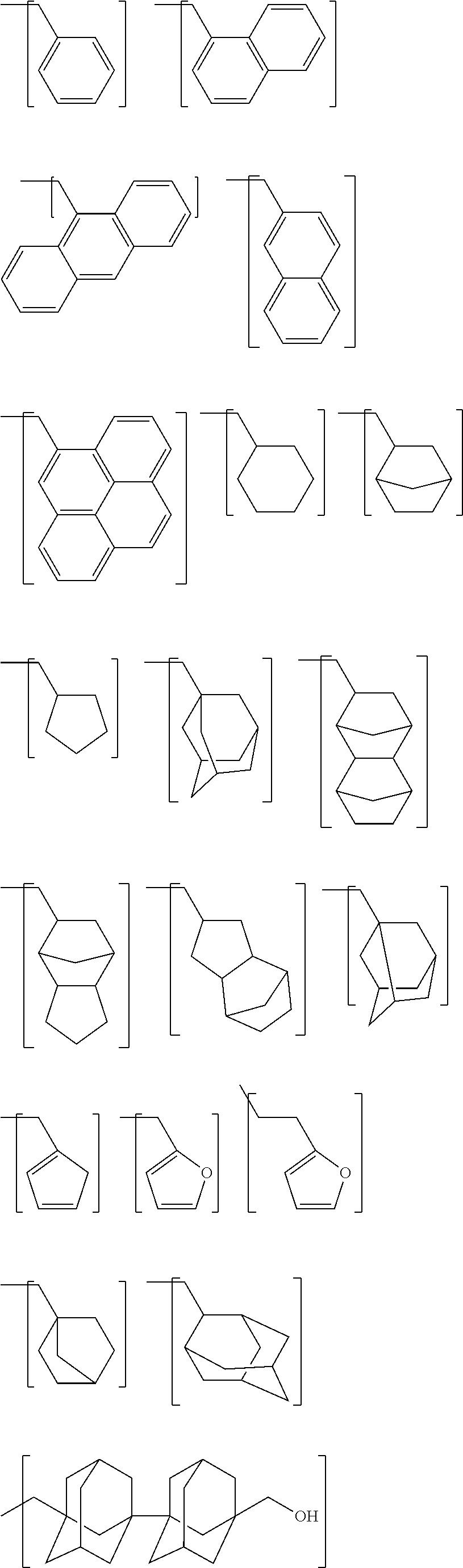 Figure US08835697-20140916-C00013