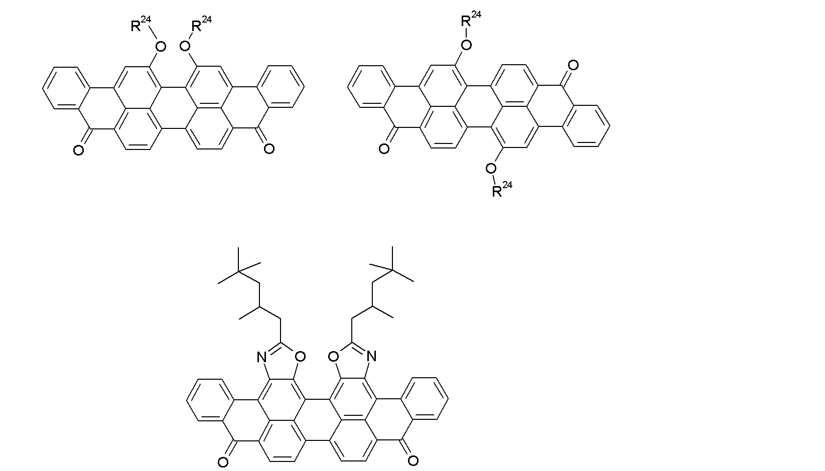 Figure CN102574405AD00111