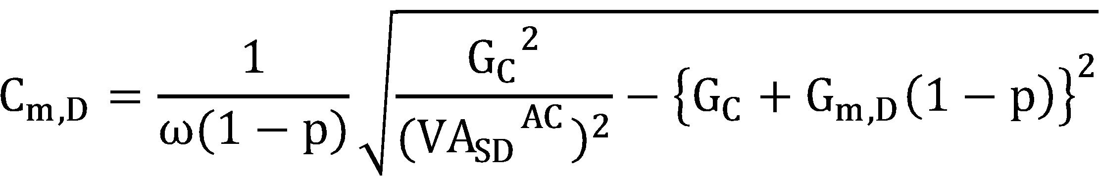 Figure 112014054251163-pat00011