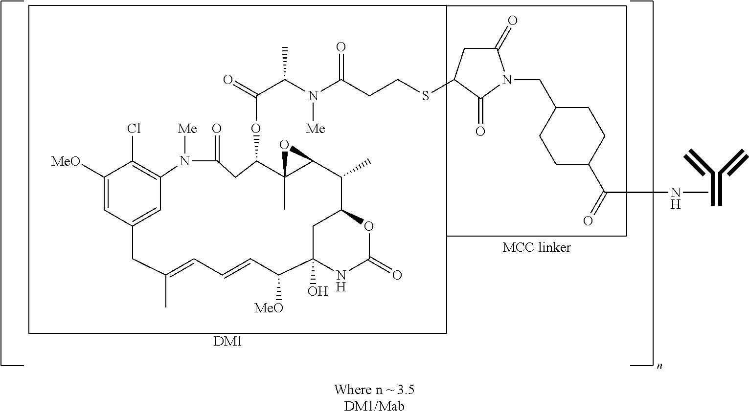 Figure US09713572-20170725-C00001