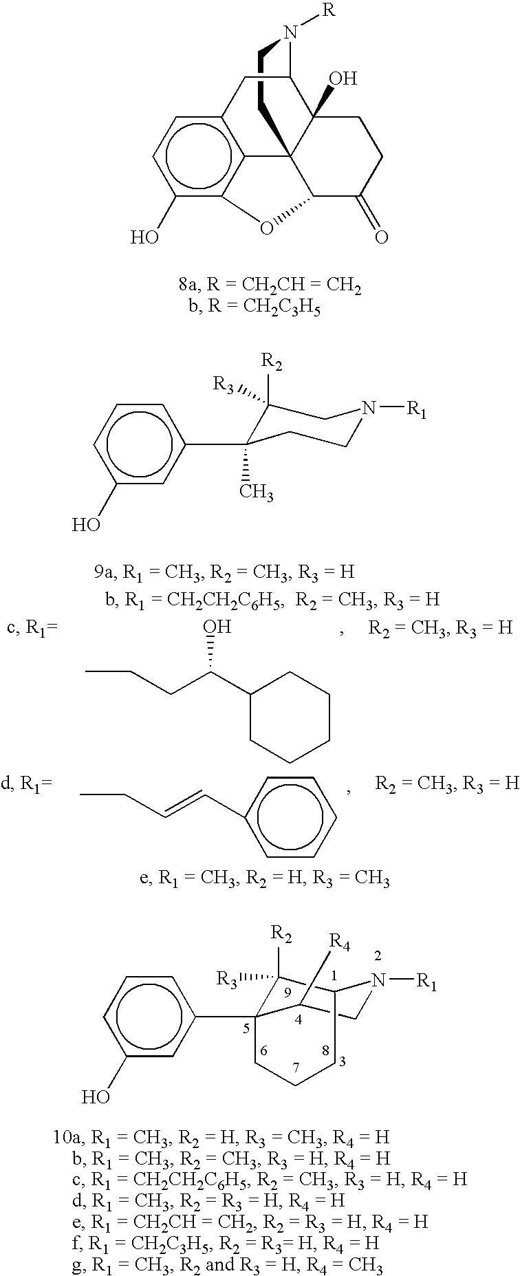 Figure US06900228-20050531-C00002