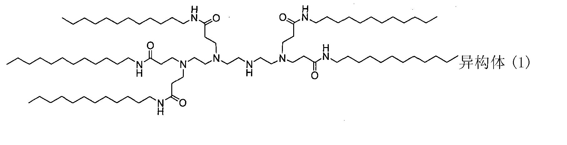 Figure CN101616677BD00345