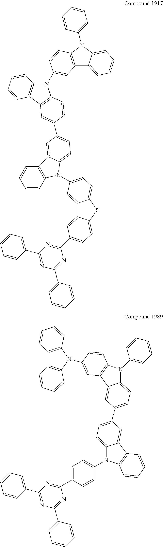 Figure US09209411-20151208-C00308