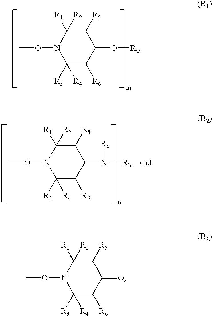Figure US20040143032A1-20040722-C00006