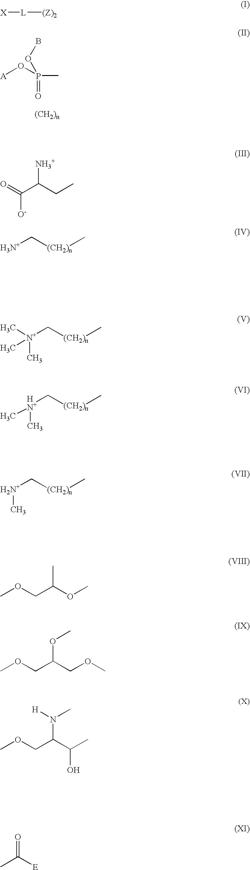 Figure US20060193905A1-20060831-C00007