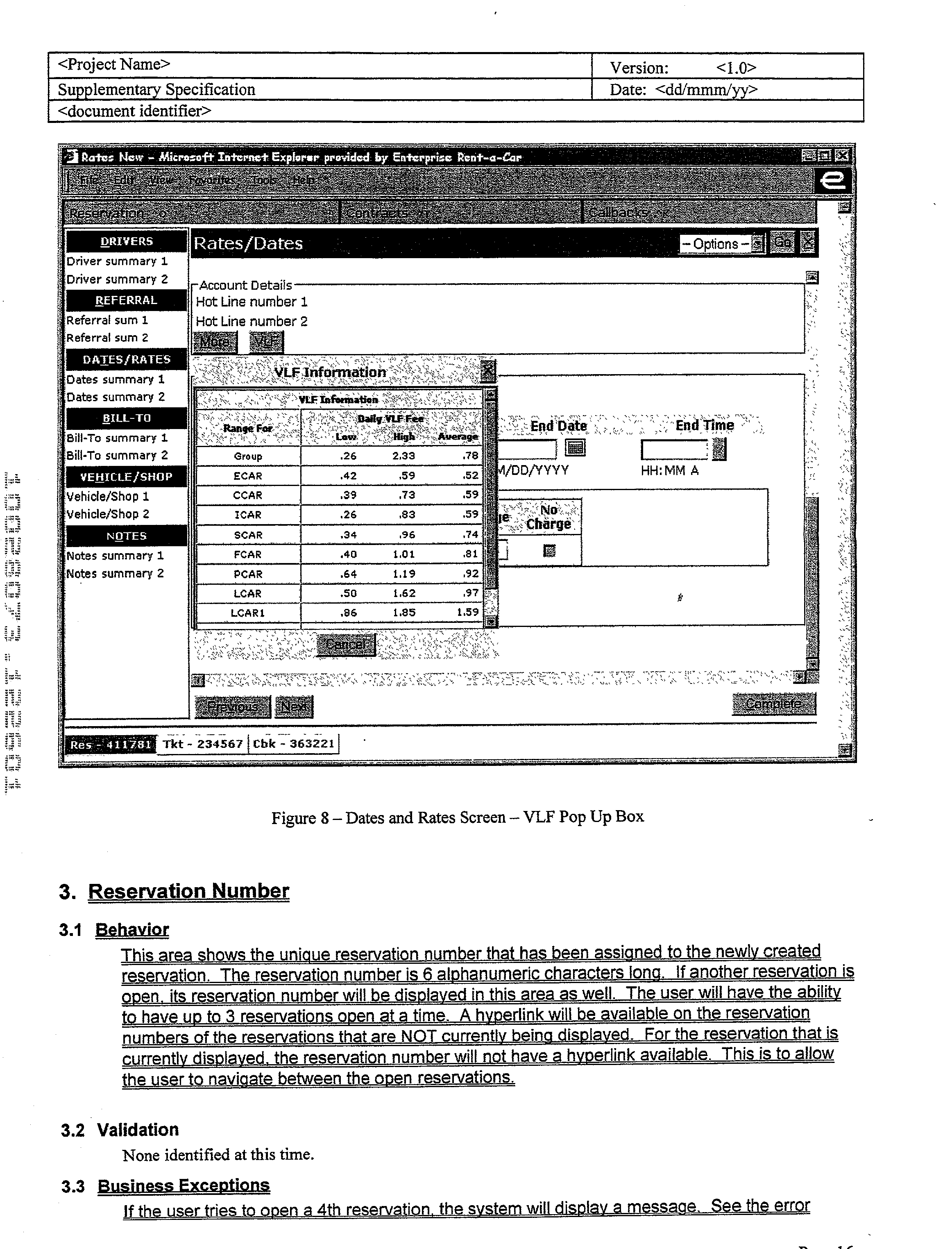 Figure US20030125992A1-20030703-P00239