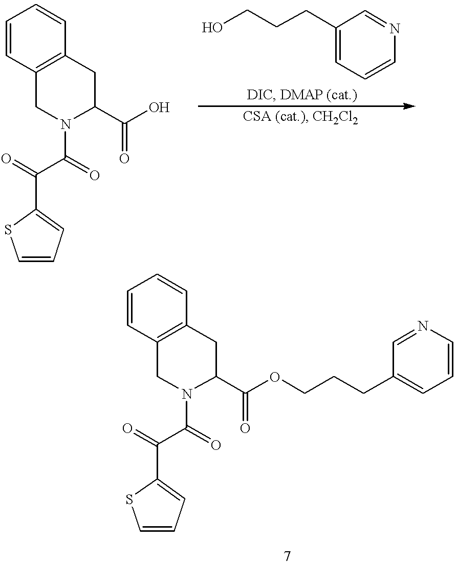 Figure US06323215-20011127-C00063