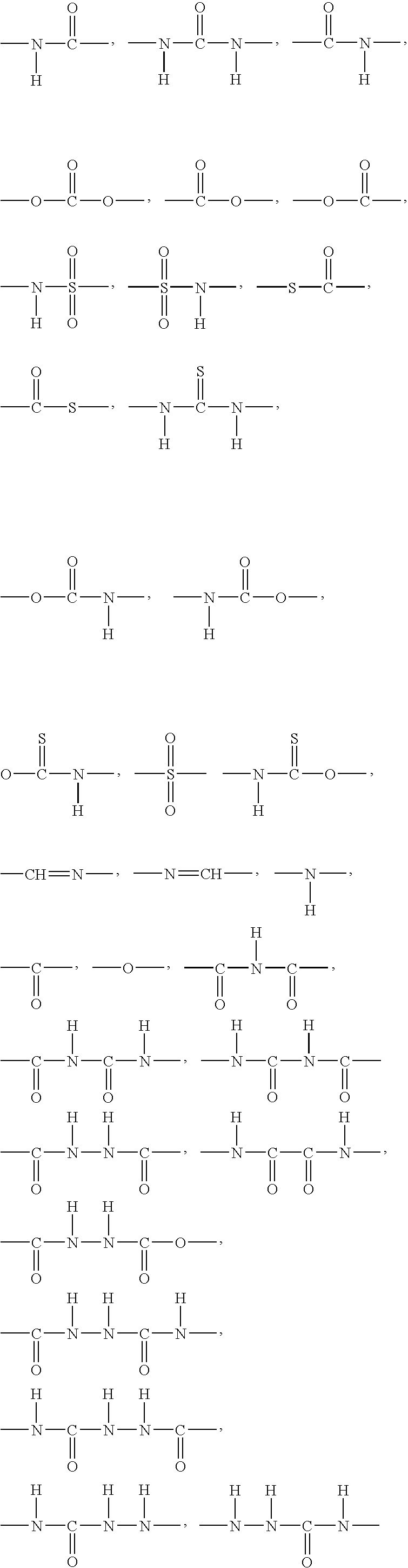 Figure US20090170699A1-20090702-C00006