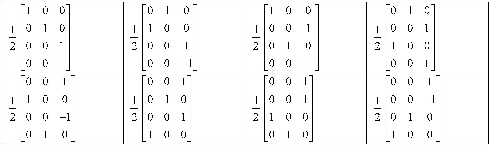 Figure 112010009825391-pat00117