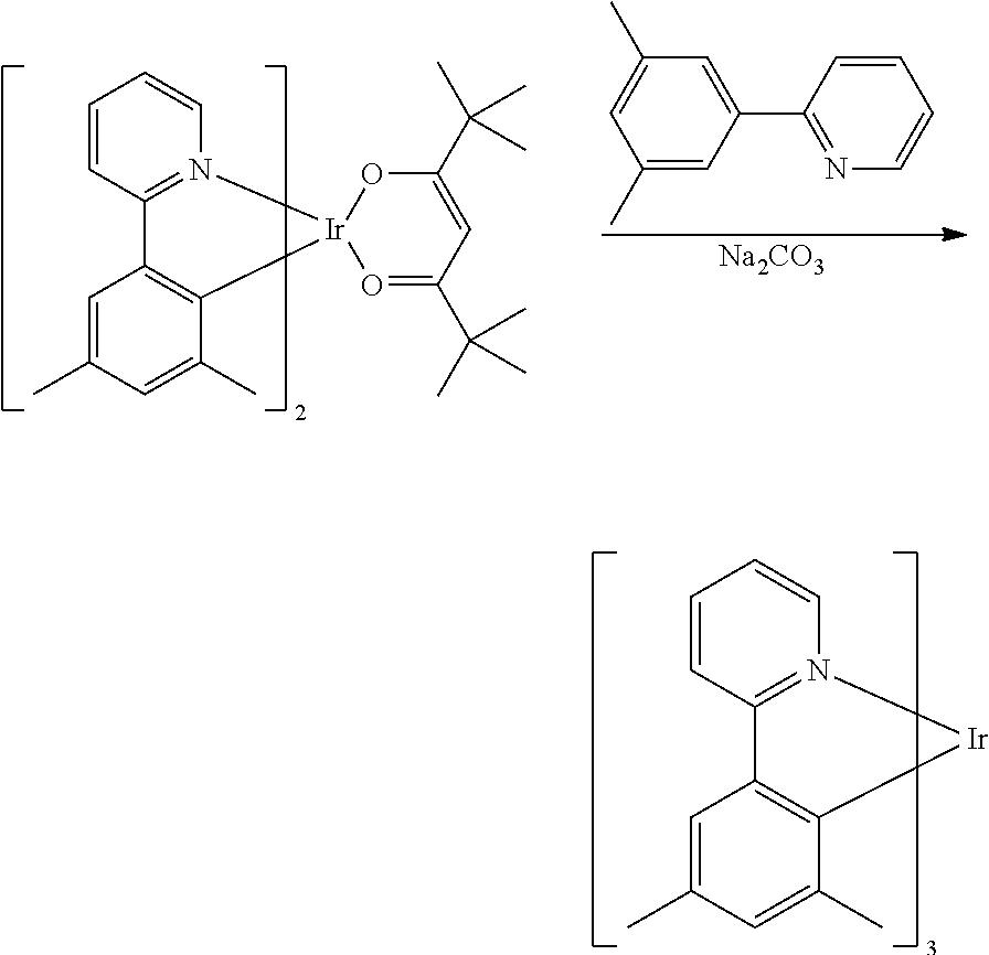 Figure US09899612-20180220-C00156