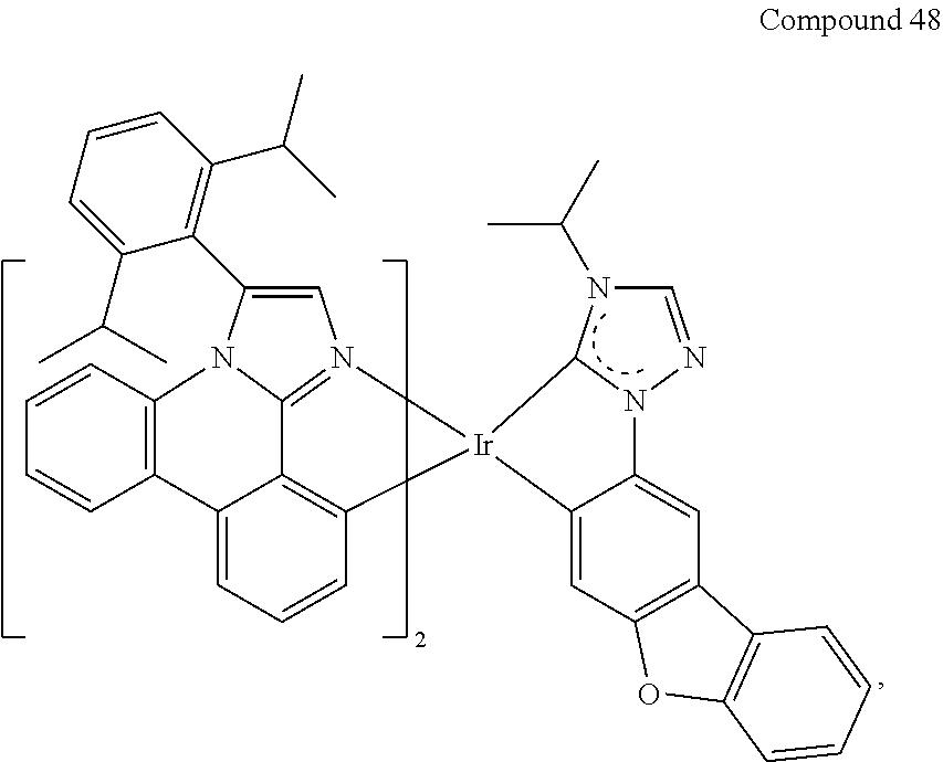 Figure US08692241-20140408-C00416