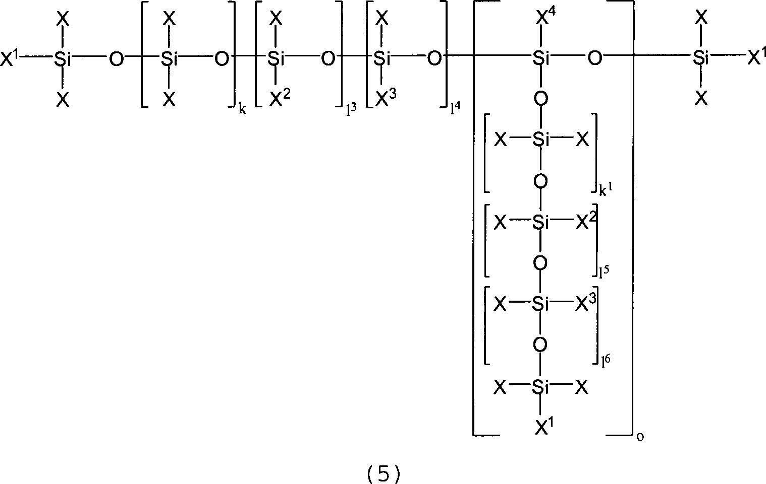 Figure 00720001