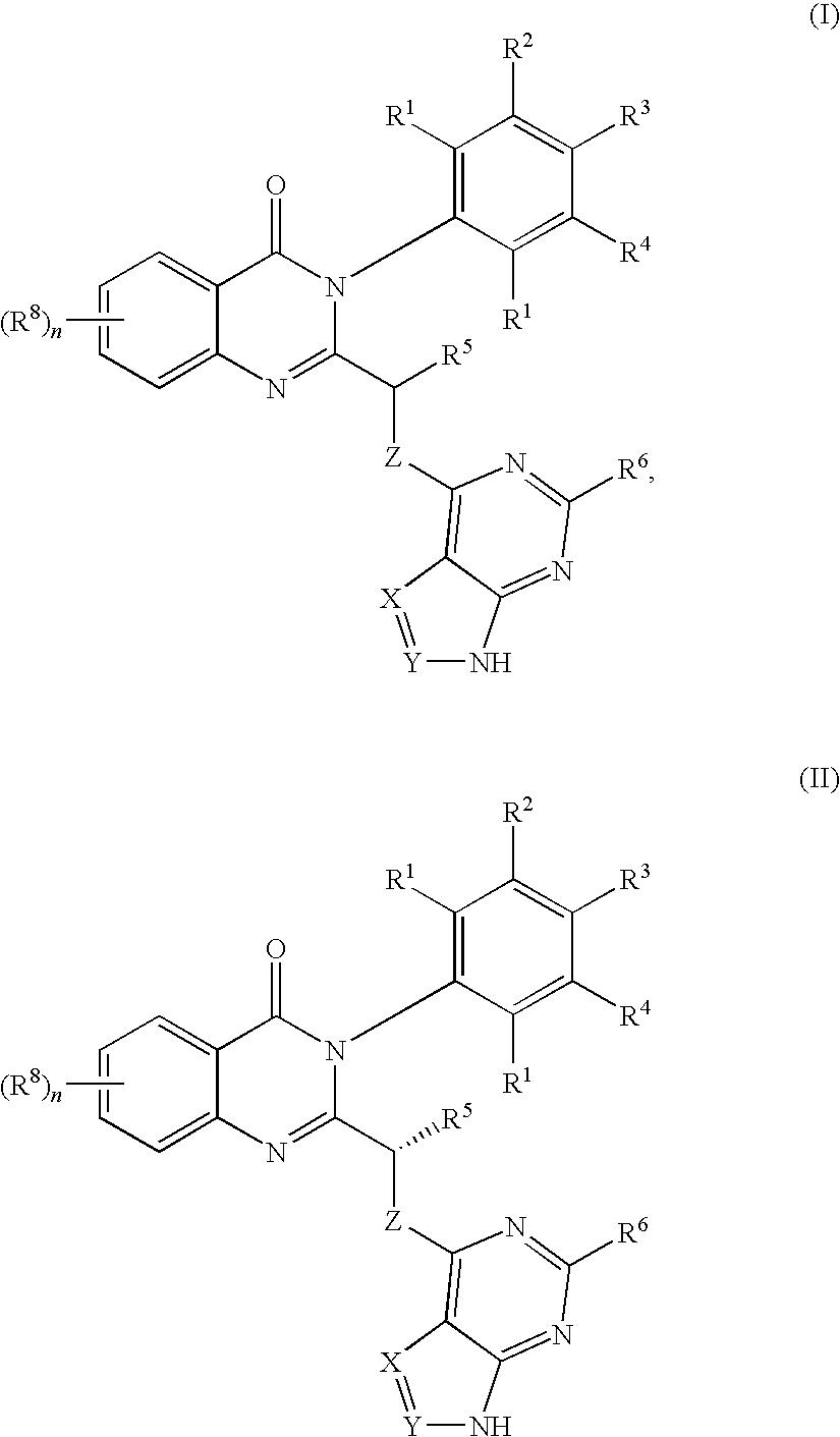 Figure US20100256167A1-20101007-C00005