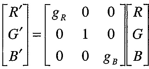 Figure 112008016903494-pct00015