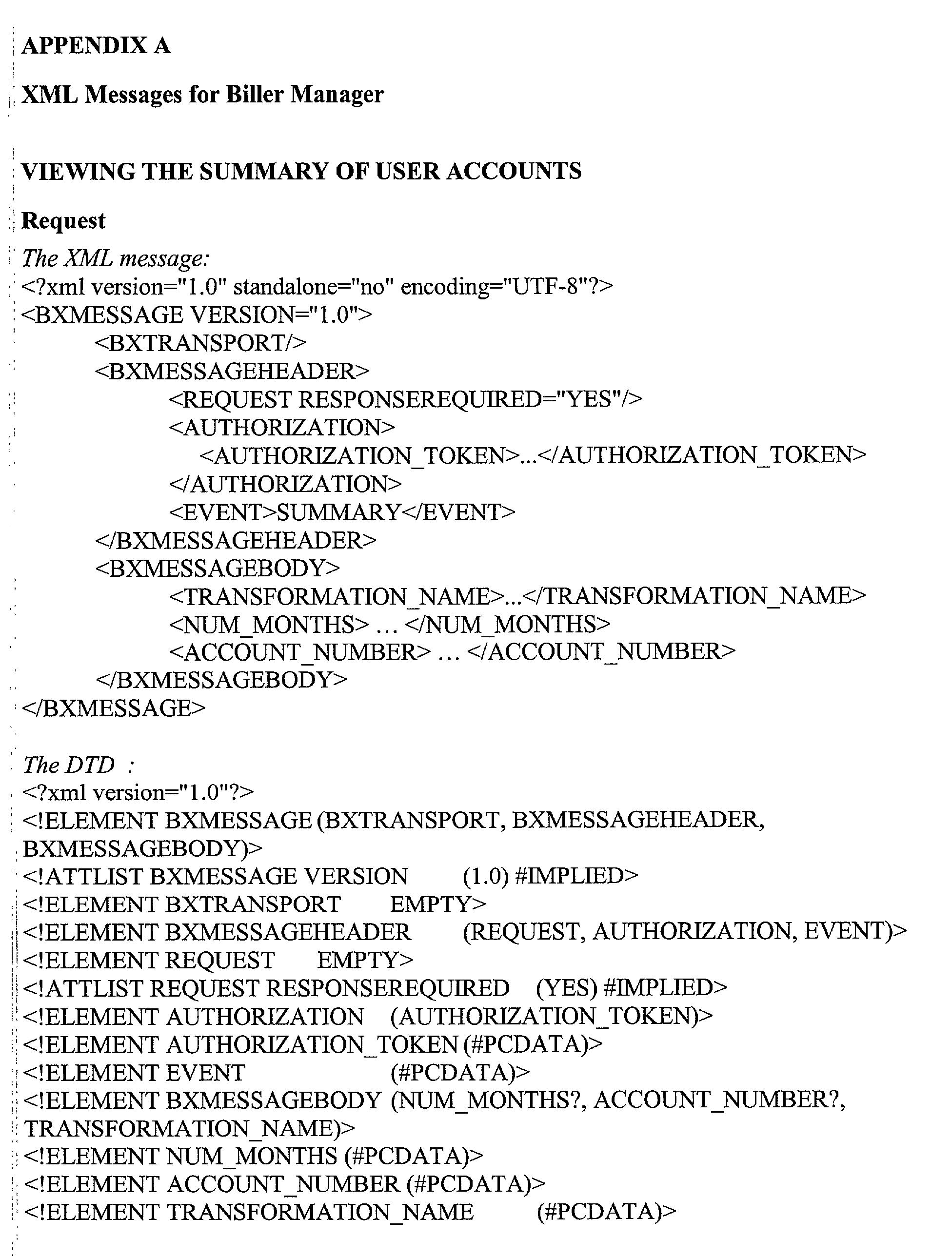 Figure US20020184145A1-20021205-P00001