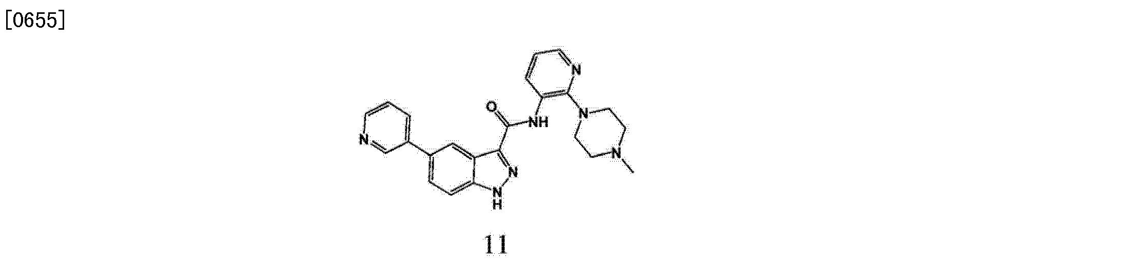 Figure CN103929963AD01753