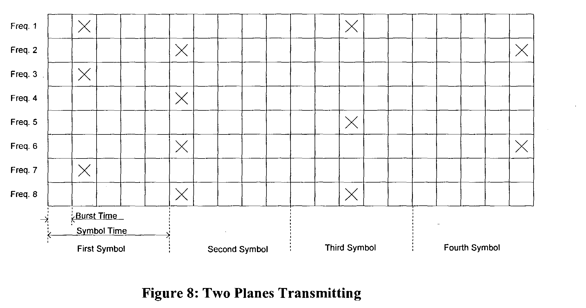 Figure US20040032918A1-20040219-P00008